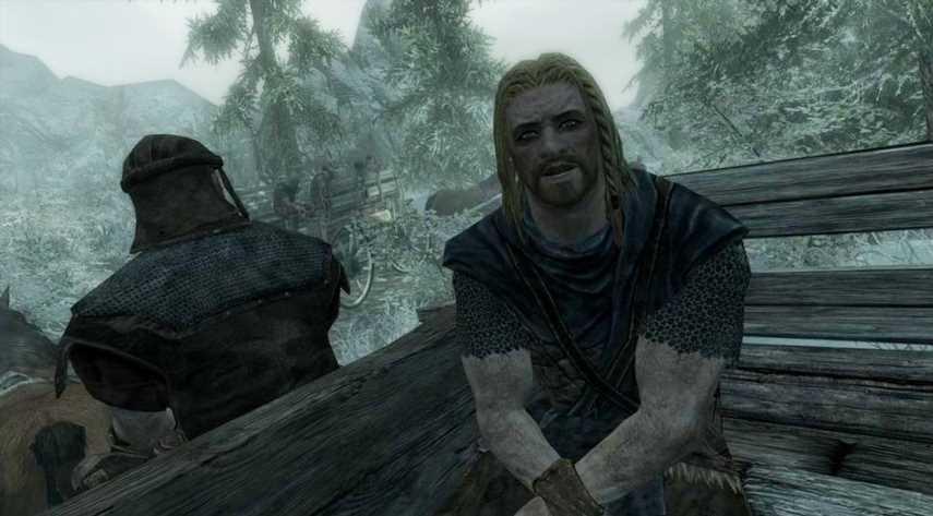 More Games Need 'Skip Prologue' Options