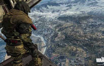"""""""No One Hates The Cheaters More Than We Do"""", Says Warzone Director"""