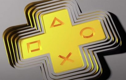 PlayStation Plus May 2021 free PS4 and PS5 games leak with surprise NEWS from Sony