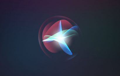 The Apple Event Siri Accidentally Revealed Is Actually Happening