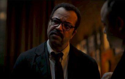 The Batman Spin-Off Series Gotham PD Will Focus On James Gordon