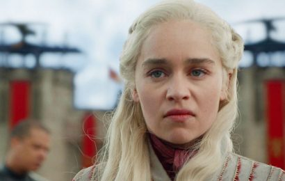 The Game Of Thrones Prequels Need To Forget The Show Existed