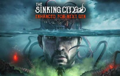 The Sinking City Arrives On Xbox Series X Amidst Publisher Fiasco