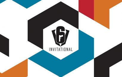 Ubisoft gets the all-clear for offline Six Invitational event – Esports Insider
