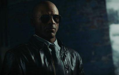 Warzone, Black Ops Cold War Season Three Trailer Brings Woods To Verdansk