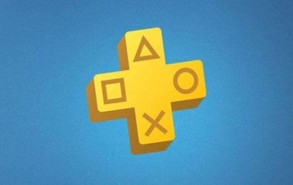 PS Plus April 2021 update reveals great news for those without PlayStation Plus Collection