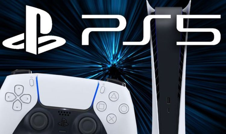PS5 UK restocks: Dates and times for GAME, Amazon, Argos, Smyths and John Lewis drops