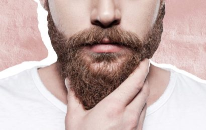 How to Use the Best Beard Growth Products to Grow a Better Beard?