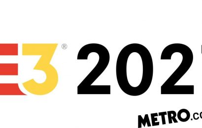 Nintendo and Xbox will be at E3 2021 but not Sony or EA