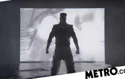 Mysterious Virtua Fighter esports game spotted on South Korean ratings board