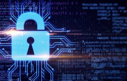 Experian: Consumers prefer 'invisible security' to passwords