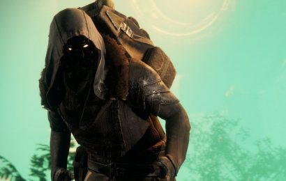 Destiny 2 Xur Location And Exotic Inventory (April 2, 2021)