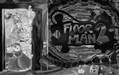 Floor Plan 2 Review: A Henson-Esque Marvel
