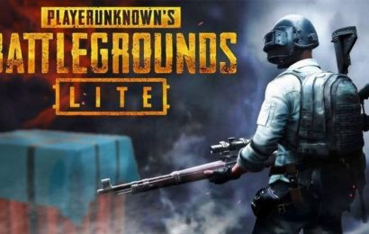 Low-Spec Edition of PUBG Is Shutting Down