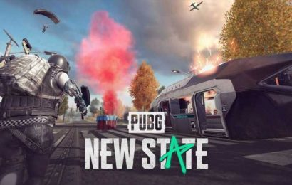 PUBG: New State Hits 10 Million Pre-Registrations, Expected To Launch Later This Year