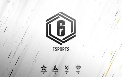 Rainbow Six Pro League NA, EU and Asia matches underway