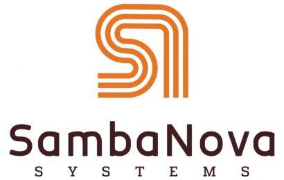 SambaNova raises $650M to mass-produce AI training and inference chips