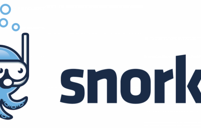 Snorkel AI's app development platform lures $35M