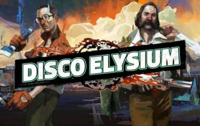 How Long And How Many Days Are There In Disco Elysium