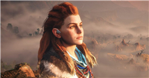 Horizon Zero Dawn Is The Best Open-World That Shouldn't Be