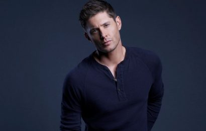 Jensen Ackles To Voice The Caped Crusader In Batman: The Long Halloween
