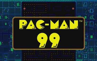 6 Tips For Playing Pac-Man 99