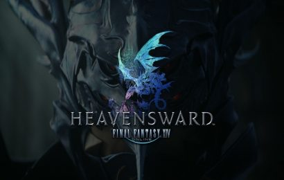 How Long It Takes To Beat Final Fantasy 14: Heavensward