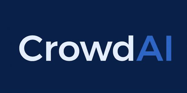 Computer vision development platform CrowdAI raises $6.25M