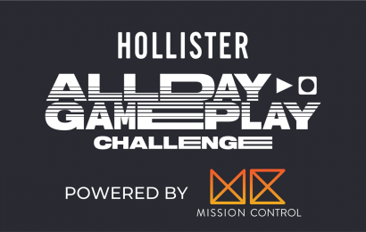 Mission Control, Tripleclix Team with Hollister for Fortnite Event/Product Launch – The Esports Observer
