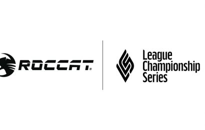 ROCCAT Becomes Exclusive Mouse and Keyboard Partner of LCS – The Esports Observer