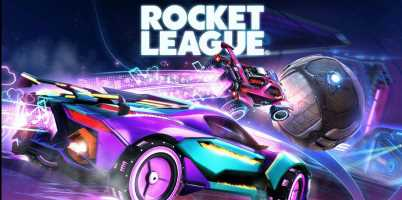 Opinion: Rocket League Will Never Be a Tier One Esport, but it Can Dominate High School