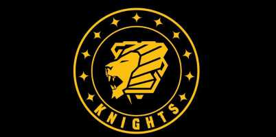 Pittsburgh Knights and PNC Bank Extend Sponsorship Agreement Through 2024
