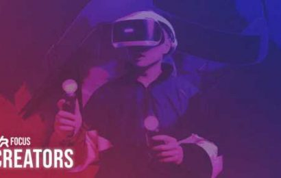 40+ Resources For Bringing AR/VR To The Classroom