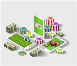 5 Things to Look for When Choosing a Casino Without Registration – 2021 Guide