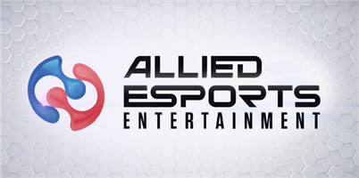 Allied Esports Signs Content Distribution Deal with MuxIP – The Esports Observer