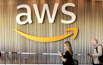 Amazon launches ECS Anywhere in general availability