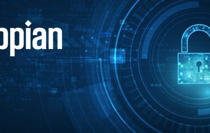 Appian debuts new low-code features for enterprise