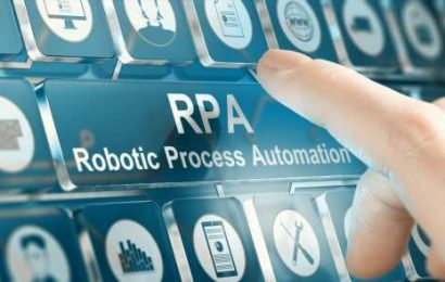 Automation Anywhere releases cloud-native RPA to boost industrial bots