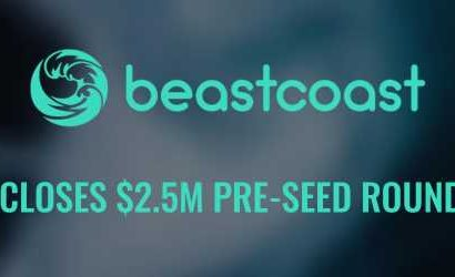 Beastcoast Closes $2.5M Pre-Seed Financing Round – The Esports Observer