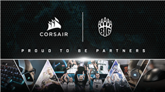 CORSAIR and BIG announce two year partnership extension – Esports Insider