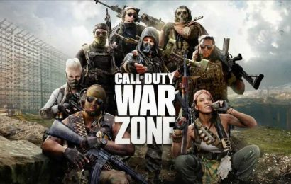 Call Of Duty Warzone: Everything You Need To Know About The Game In 2021
