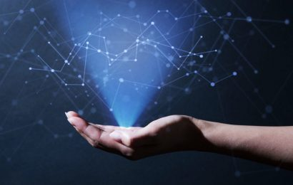 Cognite raises $150M to digitize industrial operations