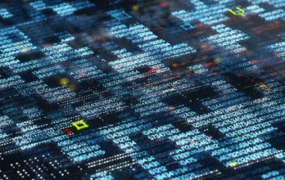 Contentsquare raises $500M to measure the impact of digital experiences