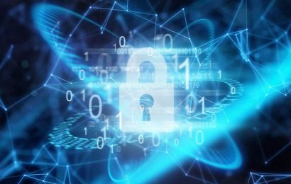Cybersecurity monitoring and threat prevention startup Uptycs raises $50M
