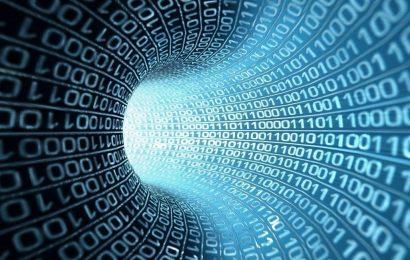 Data sync automation startup Syncari raises $17.3M