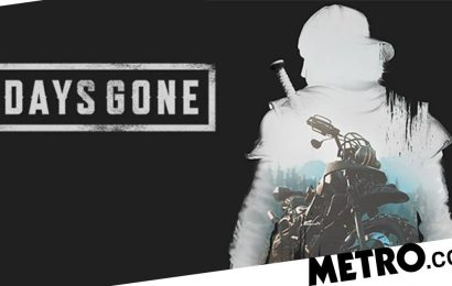 Days Gone PC review – good port, bad game