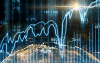 Digital transformation will spur economic boom in 2021, CEOs tell Gartner