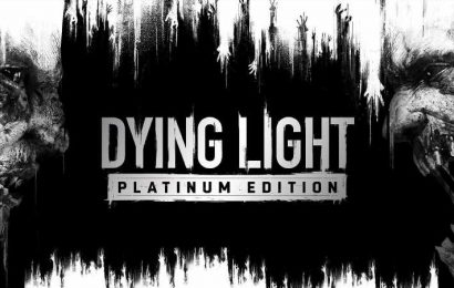 Dying Light: Platinum Edition Listed On Microsoft Store