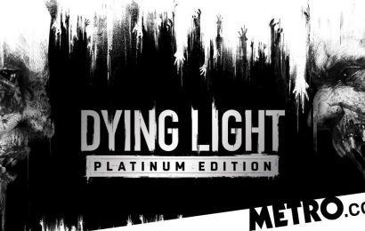 Dying Light: Platinum Edition leaked – will release this week