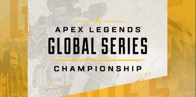 EA Reveals Apex Legends Player Numbers, Viewership Milestone Ahead of ALGS Championship Group Stage – The Esports Observer